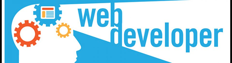 Web Development News